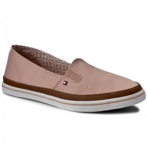 930d95af9a0f Shoes and footwear Tommy Hilfiger – efootwear.eu - www.efootwear.eu