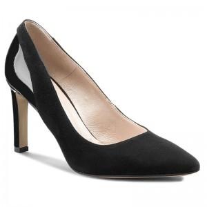 0272b269 Shoes GINO ROSSI Fiorita DCH147-T22-4906-9999-0 99/99