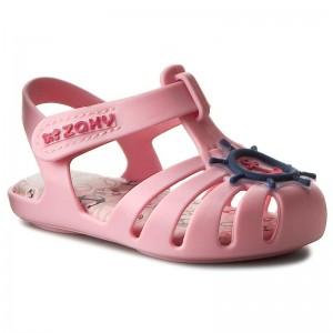983d99c4dab Sandals ZAXY - Zaxynina Fundo Do Mar Baby 82060 Pink 90163 W385005
