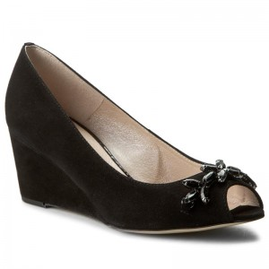 2bf97c10b8 Shoes GINO ROSSI Aurelia DCH353-R35-4900-9900-0 99