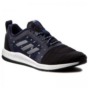 Schuhe Adidas Cool TR BA8753