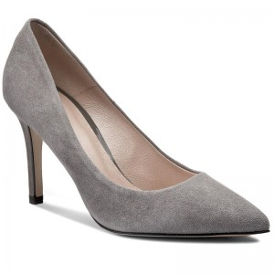 High Heels Gino Rossi - Olivia Dch861-Aw3-0146-8500-0 90 eJeEFQg4L