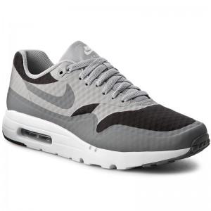Nike Air Max 1 Essential Wmns wolf greygreencool grey