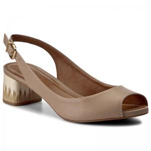 46edb5d3a3ce4 Sandals GINO ROSSI Azza DN879M-TWO-KG00-3600-0 19