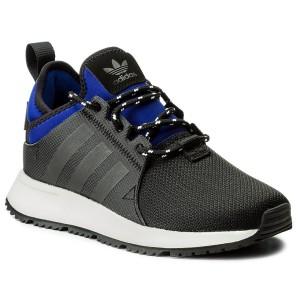 0e3bb19d2ffda Shoes adidas X Plr Snkrboot BZ0671 Cblack Cblack Mysink