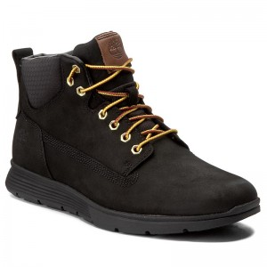 Hiking Boots TIMBERLAND Ayth 6In Shrl Bt Nav 1690A