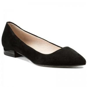 Stilettos WITTCHEN  84D9038 Brown  Stilettos  Low shoes  Womens shoes       0000199543685