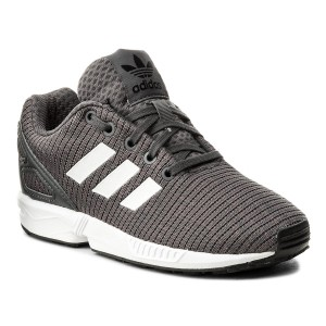 e1d760d2e85bb Shoes adidas - Swift Run I CQ2710 Rawste Cblack Cblack - Laced shoes ...