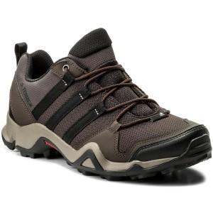 finest selection 6b0c2 40c6b Shoes adidas Terrex Ax2r CM7726 Cblack Nbrown Cblack