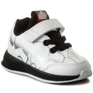 Kids' shoes, quality kids' shoes online efootwear.eu