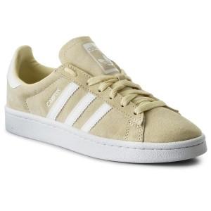 Adidas Adidas Efootwear Efootwear eu Efootwear Originals Efootwear Adidas eu Originals eu Originals Adidas Originals vq87rvO