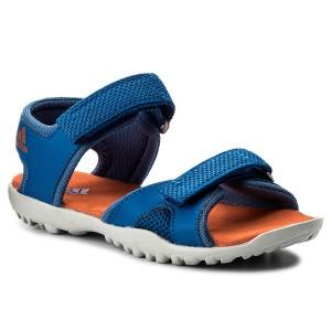 64ae0d34e15e48 Sandals adidas - Star Wars AltaSwim I CQ0129 Cblack Grefiv Ftwwht ...