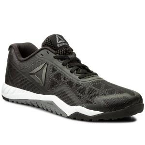 Women's sports shoes Reebok | efootwear.eu
