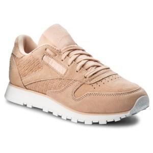 Shoes Reebok Cn2608 Wineberrypnkchalk Sneakers Low Flexagon 1TKJFlc