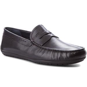 Loafers JOOP - Filippa 4140003973 Rose 304 Eastbay Venta Barata Almacenista Geniue Barato En Línea Sast Precio Barato SnVjeBMzyi