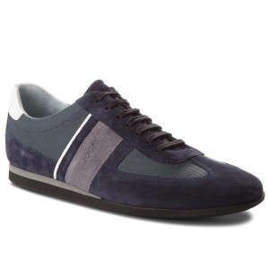 Blue Sneakers JoopRheos Low 402 4140003953 Dark gfb6y7