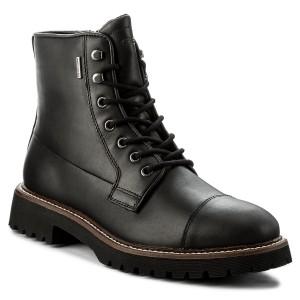 Hiking Boots GEOX U Kieven B Abx C U641VC 000CL C9999
