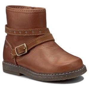 f5c0ba674c079f Knee High Boots GEOX - B Glimmer G. A B64D6A 000CL C6054 M Brandy