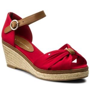 Sandals GINO ROSSI Lanza DAH374 W52 4F00 3100 0 80