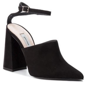 814f0e3f5ac03 Sandals GINO ROSSI Ingrid DCH811-Y83-4900-9900-0 99