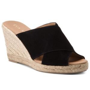 a53401aac6cf5 Women s Shoes – quality women s footwear online – efootwear.eu - www ...