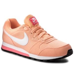 Shoes NIKE Air Max 90 Mesh (Gs) 833418 027 Wolf GreyWhite