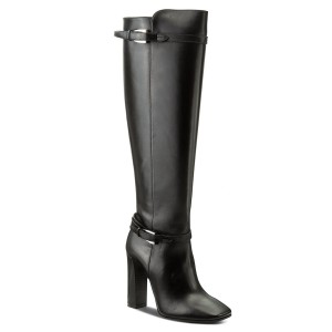 Knee High Boots GINO ROSSI Roma DKG186 F94 4300 4700 F