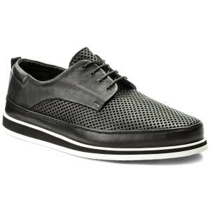 Men's ShoesFootwear ShoesFootwear ShoesFootwear Men's Men's ShoesFootwear Men's ShoesFootwear ShoesFootwear ShoesFootwear Men's Men's Men's Men's n0P8XONwk
