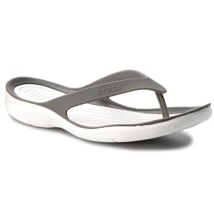 Kids' eu And Crocs Shoes ClogsMen'sWomen's On Efootwear 5R4AjL