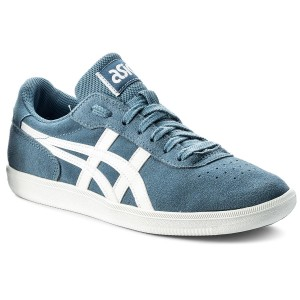 d35335d3854f Sneakers ASICS - TIGER Percussor Trs HL7R2 Provincial Blue White 4201