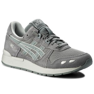 a092e7c979ee Sneakers ASICS TIGER Gel-Lyte H8C0L Stone Grey Stone Grey 1111