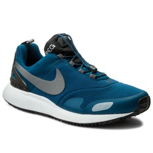 size 40 8330a 3c828 Shoes NIKE Air Pegasus A T 924469 402 Blue Force Dark Grey Black
