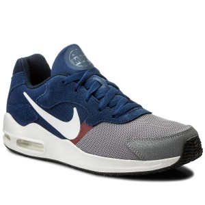 cheapest 100% authentic arriving NIB Men's Nike Air Max AXIS Running Cross Training Shoes Reax ...