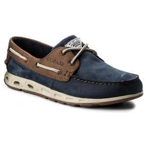Men S Shoes Men S Footwear See The Newest Models On