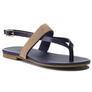8fb085a0c62d Slides and sandals - www.efootwear.eu