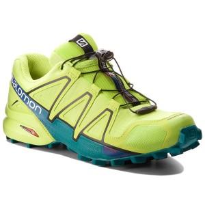 Sports shoes efootwear.eu