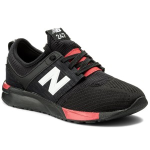 new balance shoes online europe