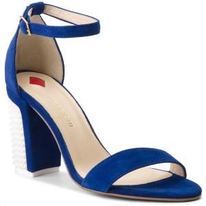 2bf34876065e Women s Shoes – quality women s footwear online – efootwear.eu - www ...