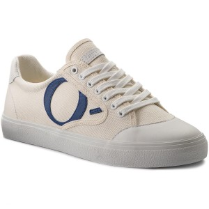 Sneakers MARC O'POLO 802 14473502 601 Navy 890