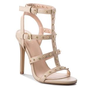 f62547f0a8f Sandals ALDO - Tifania 54437849 55 - Elegant sandals - Sandals ...