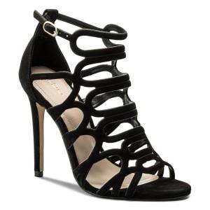 c67f8352509 Sandals ALDO - Tifania 54375692 98 - Elegant sandals - Sandals ...