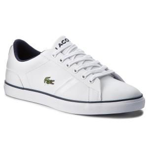 Sneakers LACOSTE - Lerond 218 2 Caj 7