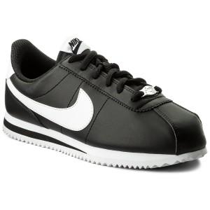 10867a4980 Shoes NIKE - Revolution 4 (GS) 943309 501 Natural Indigo/Light ...