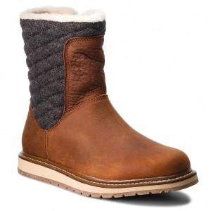 Women's Helly Hansen shoes | efootwear.eu