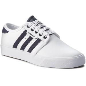 aee2eb48f20f7 Shoes adidas Seeley J B27803 Ftwwht Conavy Gum4