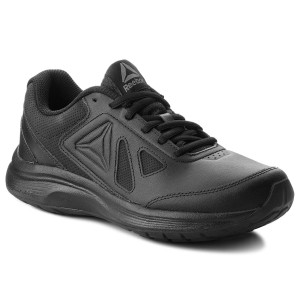 Indoor Reebok Dmx Road Cn4725 Shoes Ever Running Blackwhite wPOn0yvmN8