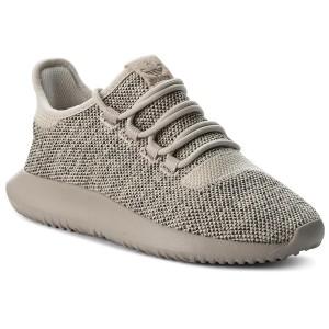 Shoes adidas Tubular Shadow BB8824 CbrownLbrownCblack