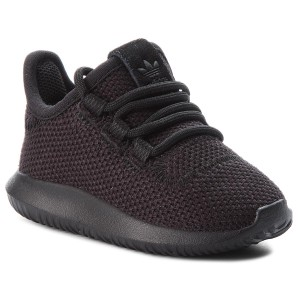 Shoes adidas - Tubular Shadow I CP9472 Cblack Ftwwht Cblack 35322226ea7