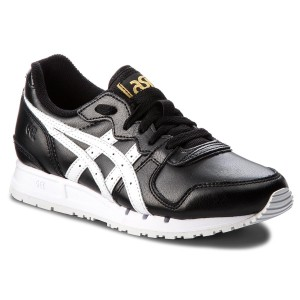 Sneakers ASICS Gel Lyte Komachi HN7N9 CarbonCarbon 9797