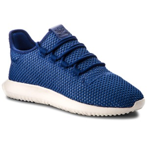 adidas Tubular Shadow CK B37593 blau, herren, preis, Größe